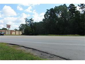Property for sale at 10 Ac Sw Loop 336, Conroe,  Texas 77304