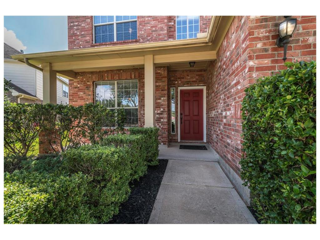 13304 Hickory Springs Lane, Pearland, TX 77584 - Featured Property