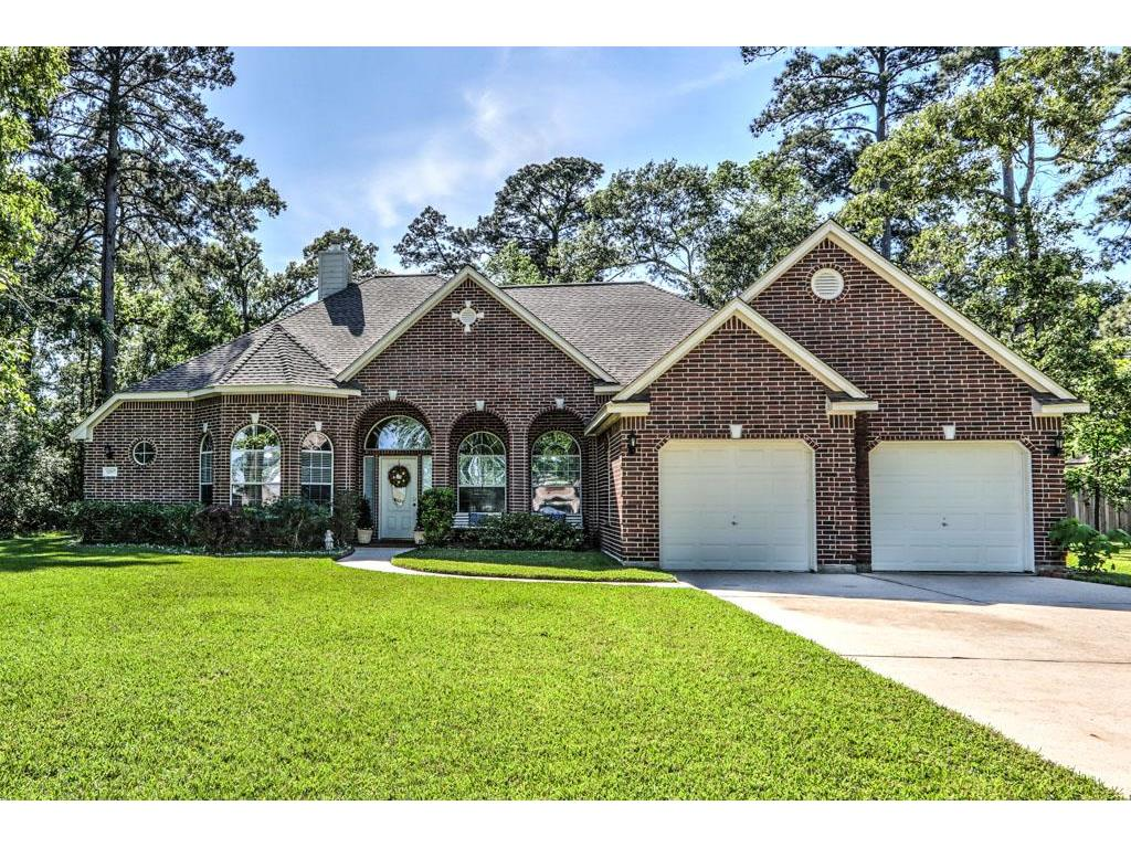 32807 Westwood Square The Woodlands  - RE/MAX The Woodland & Spring