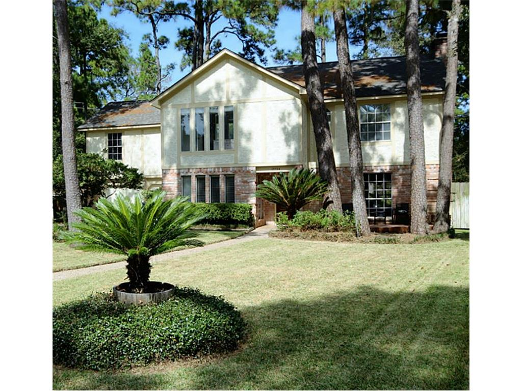 17734 MOSS POINT DRIVE, SPRING, TX 77379