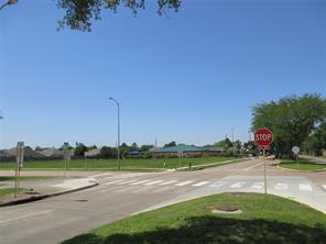 932 S PEEK ROAD, KATY, TX 77450  Photo