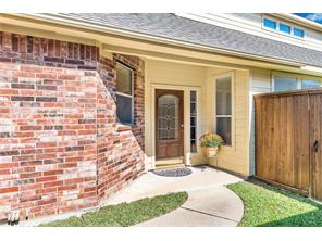 5227 SANDYFIELDS LANE, KATY, TX 77494  Photo