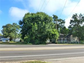 Property for sale at 0 Hwy 150 & 156, Coldspring,  Texas 77331