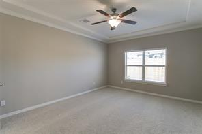 6302 GRAND SUMMIT COURT, KATY, TX 77494  Photo