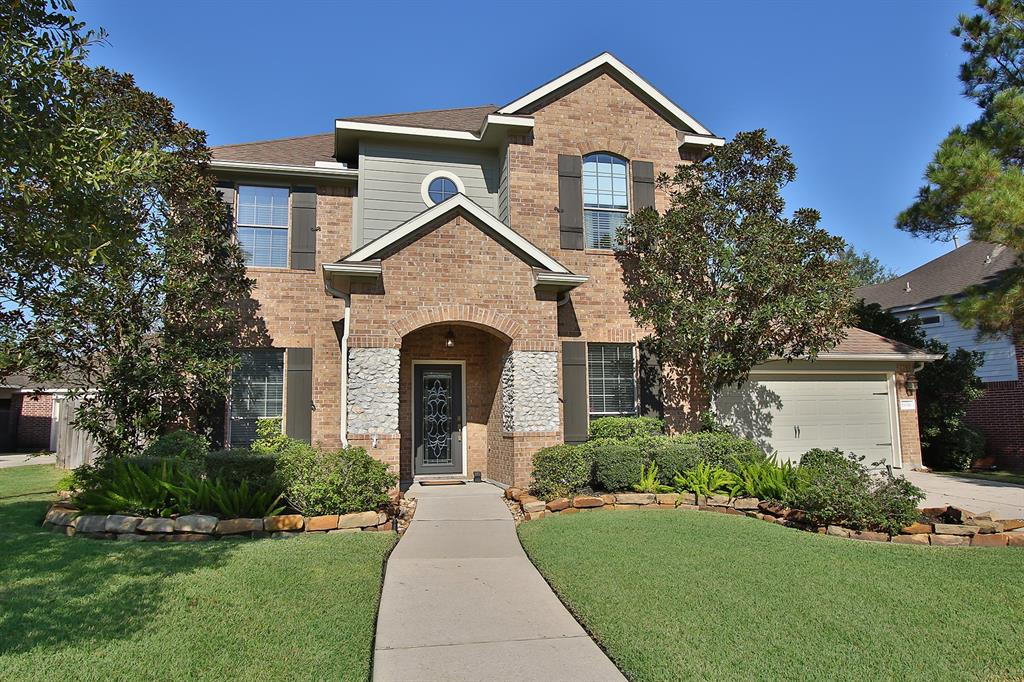 28310 PEPER HOLLOW LANE, SPRING, TX 77386