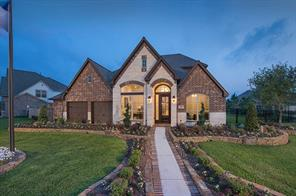 16519 BUSY BEE, CYPRESS, TX 77433  Photo