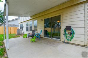 3827 BROOK GARDEN LANE, KATY, TX 77449  Photo