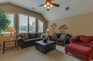 435 E GAYWOOD DRIVE, HOUSTON, TX 77079  Photo