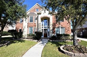 26622 GODFREY COVE COURT, KATY, TX 77494  Photo