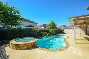 26203 COPPER SKY COURT, KATY, TX 77494  Photo
