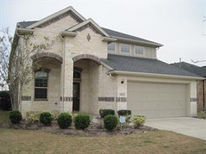 25031 LAKECREST GLEN DR, KATY, TX 77493  Photo