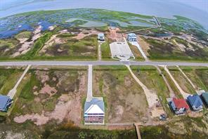 Property for sale at 5351 Bluewater Hwy County Road, Surfside Beach,  Texas 77541
