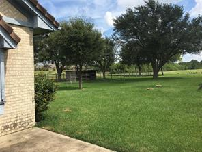 6352 BARTLETT ROAD, KATY, TX 77493  Photo
