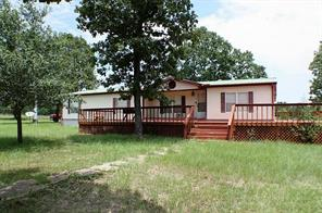 Property for sale at 2000 Fm 980, Point Blank,  Texas 77364