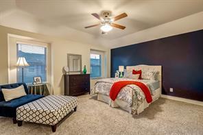 24122 VALENCIA RIDGE LANE, KATY, TX 77494  Photo