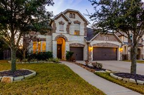 27803 MERCHANT HILLS LANE, KATY, TX 77494  Photo