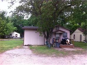621 DANOVER STREET, KATY, TX 77494  Photo