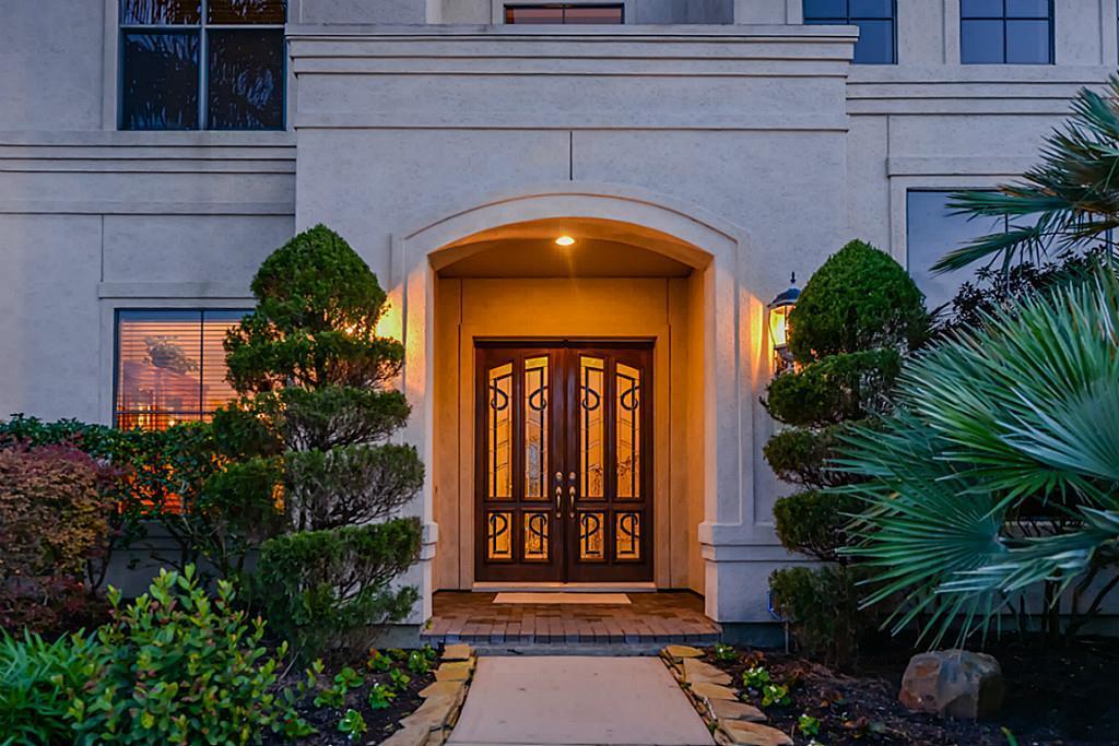 2914 N Island Drive, Seabrook, TX 77586 - Featured Property
