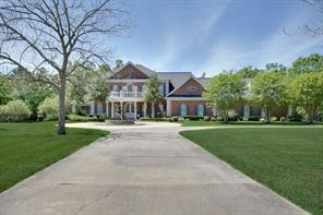 Property for sale at 106 Melody Lane, Friendswood,  Texas 77546