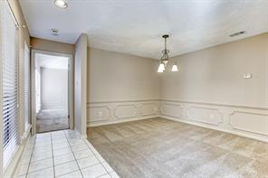 15614 DOWNFORD DRIVE, TOMBALL, TX 77377  Photo 14