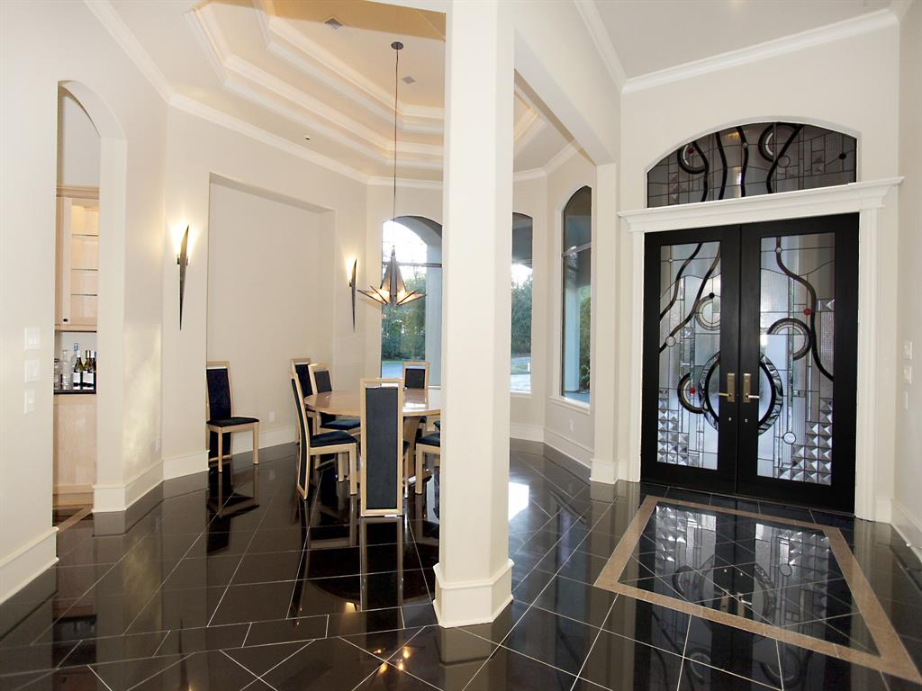 222 Starlight Place, The Woodlands, TX 77380 | Martha Turner ...