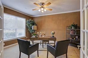 5518 MAYBROOK PARK LANE, KATY, TX 77450  Photo