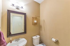 2302 BLUE JAY LANE, KATY, TX 77494  Photo