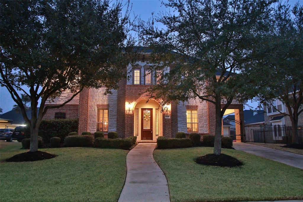 19910 ROSE DAWN LANE, SPRING, TX 77379