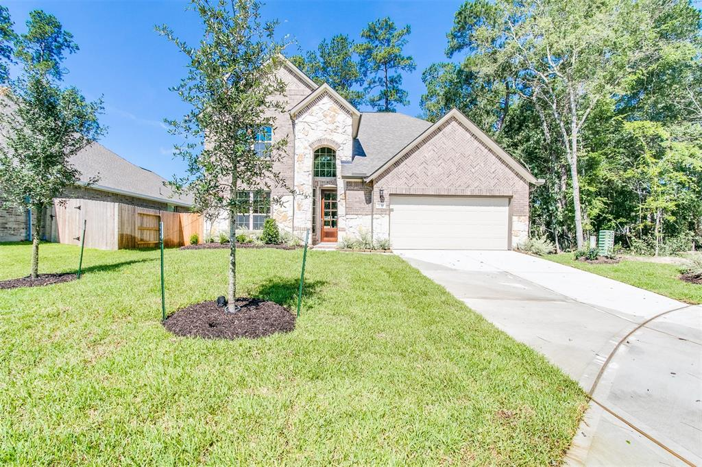 2633 BLOOMING FIELD LN, CONROE, TX 77385