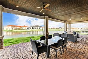 5021 WATER VIEW BEND, SUGAR LAND, TX 77479  Photo
