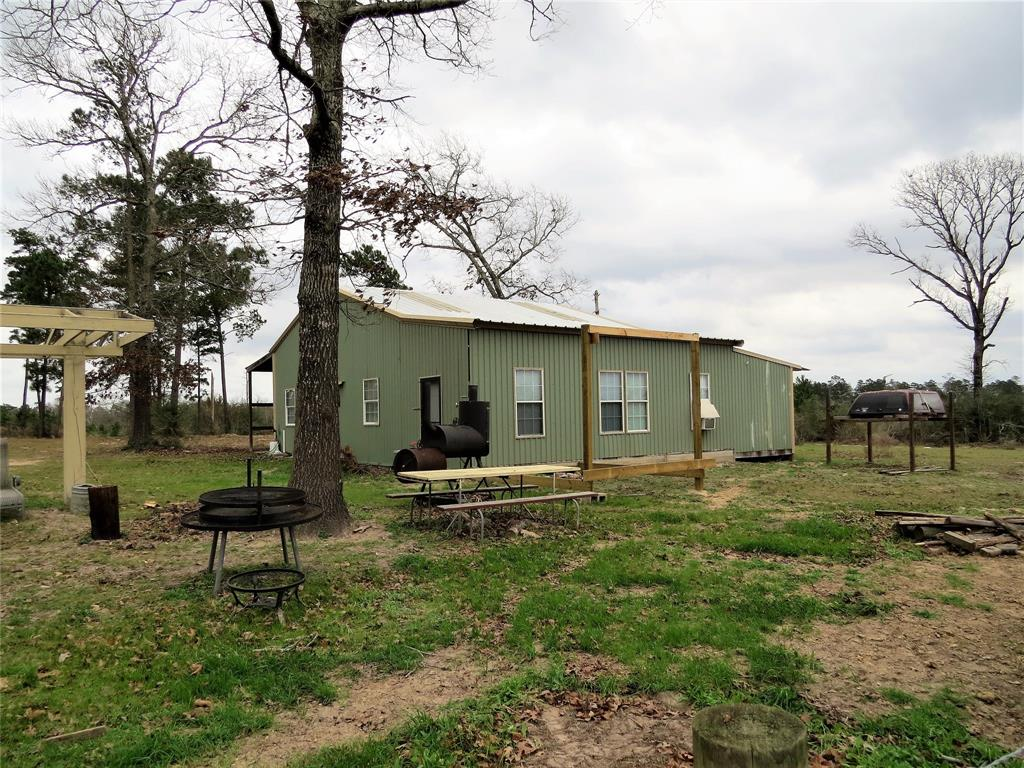 7728 Willow Place Road Navasota Home Listings - Top Guns Realty Grimes County Real Estate
