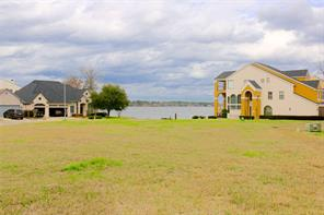 Property for sale at Lot 3 Outrigger Court, Willis,  Texas 77318