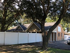 24811 WESTHEIMER PARKWAY, KATY, TX 77494  Photo