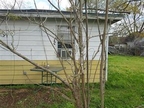 5727 NORTH STREET, KATY, TX 77494  Photo 8