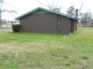233 N KINLEY STREET, GROVETON, TX 75845  Photo 5