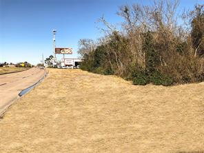 Property for sale at 000 State Hwy 146, La Porte,  Texas 77571