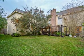 1318 STEPENDALE, KATY, TX 77450  Photo