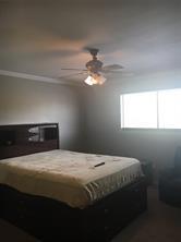 6525 WANDA LANE, HOUSTON, TX 77074  Photo 2