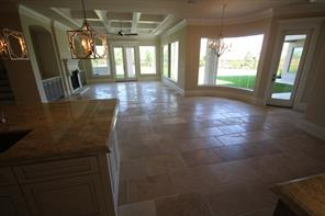 7338 PALMETTO SPRINGS TRAIL, KATY, TX 77493  Photo