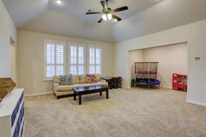 27719 RUMSON DRIVE, KATY, TX 77494  Photo