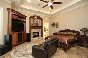 28232 TIMBER OAKS COURT, MAGNOLIA, TX 77355  Photo