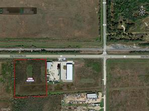 30121 HWY 90, KATY, TX 77494  Photo