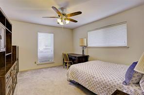 7619 PAGEWOOD LANE, HOUSTON, TX 77063  Photo 8