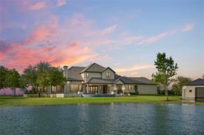Property for sale at 135 August Lakes Drive, Katy,  Texas 77493
