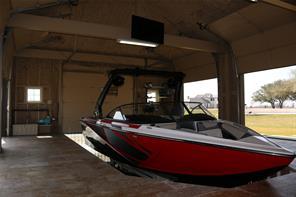 135 AUGUST LAKES DRIVE, KATY, TX 77493  Photo