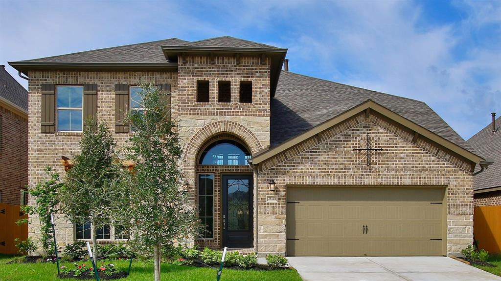28140 SUNSHINE HOLLOW DRIVE, SPRING, TX 77386