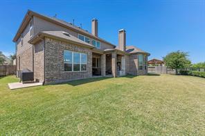 3218 WIMBERLY PLACE LANE, KATY, TX 77494  Photo