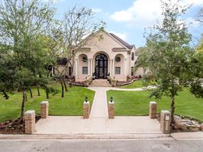 Property for sale at 3206 Nottingham Street, Pearland,  Texas 77581