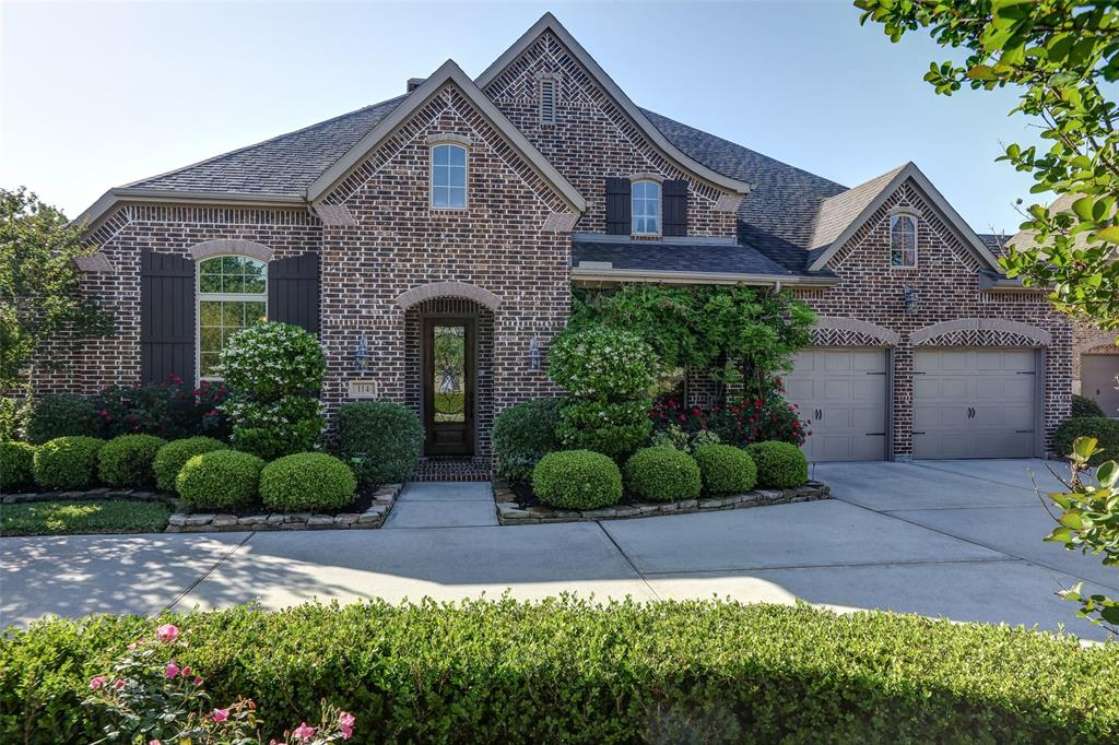 114 Playmoor Place The Woodlands  - RE/MAX The Woodland & Spring