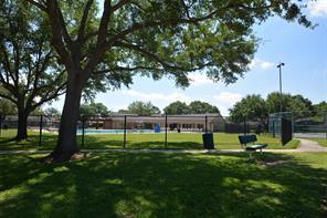 22010 SHADY VALLEY DRIVE, KATY, TX 77450  Photo